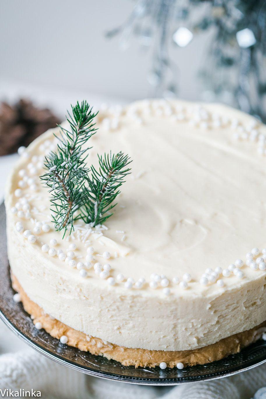 christmas-dinner-recipes-2