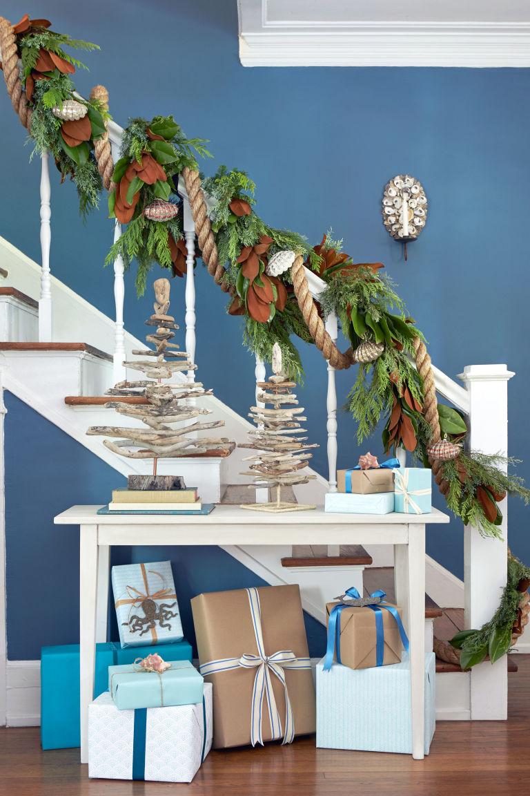 christmas-garland-decoration-ideas-11