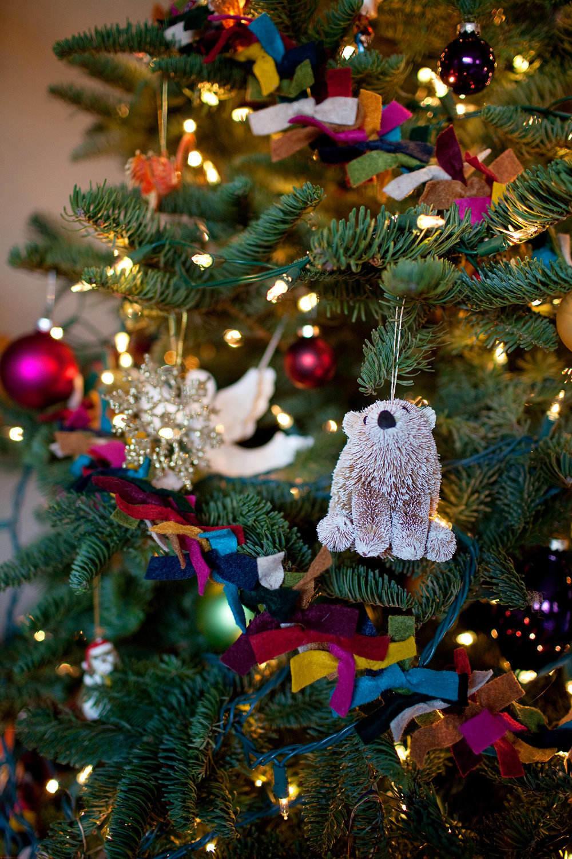christmas-garland-decoration-ideas-12