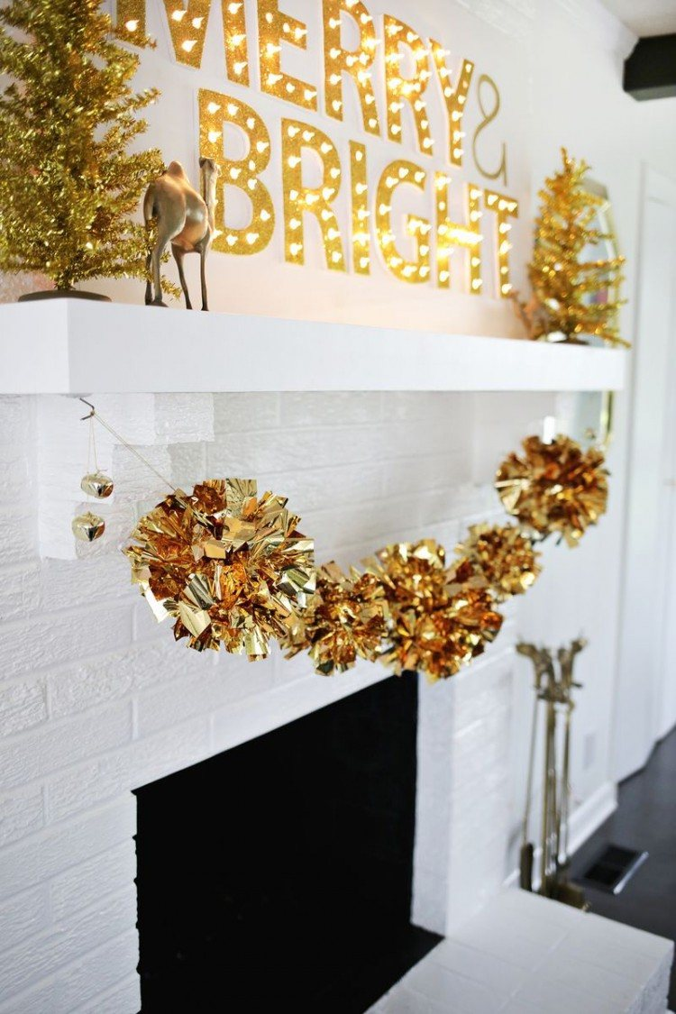 christmas-garland-decoration-ideas-14