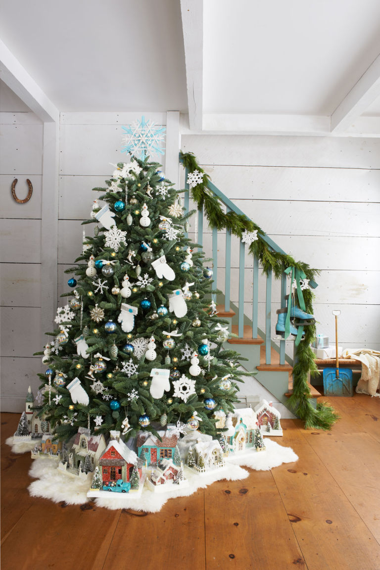 christmas-garland-decoration-ideas-15