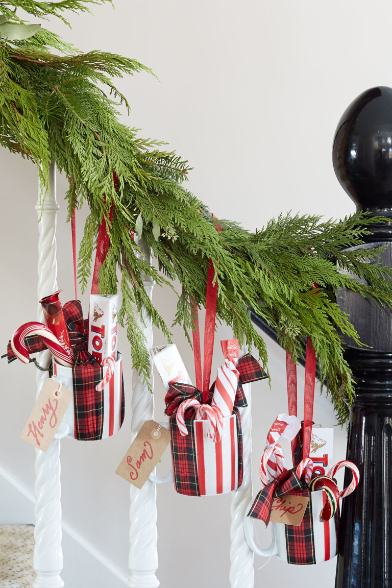 christmas-garland-decoration-ideas-16