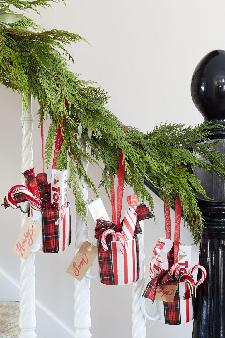 christmas-garland-decoration-ideas-16