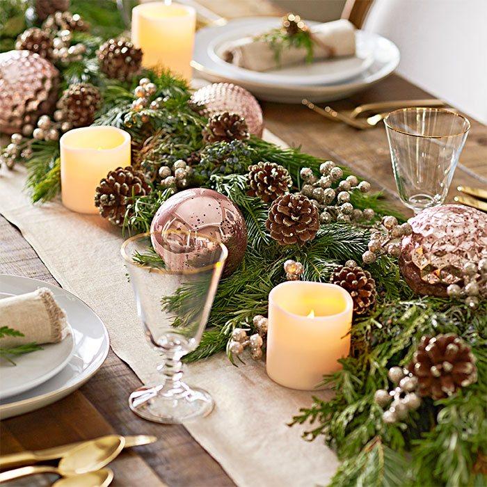 christmas-garland-decoration-ideas-17