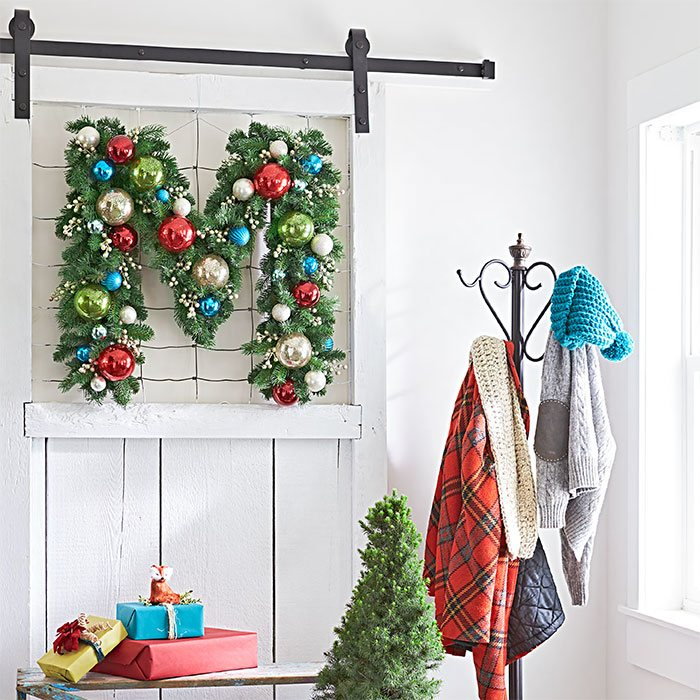 christmas-garland-decoration-ideas-19