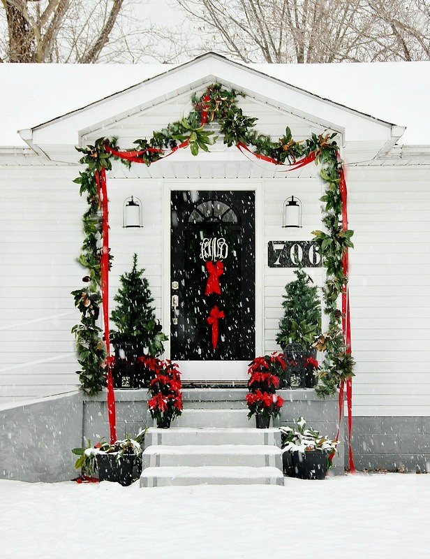 christmas-garland-decoration-ideas-2