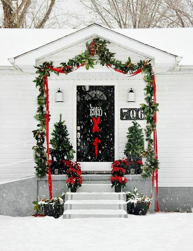 christmas-garland-decoration-ideas-2