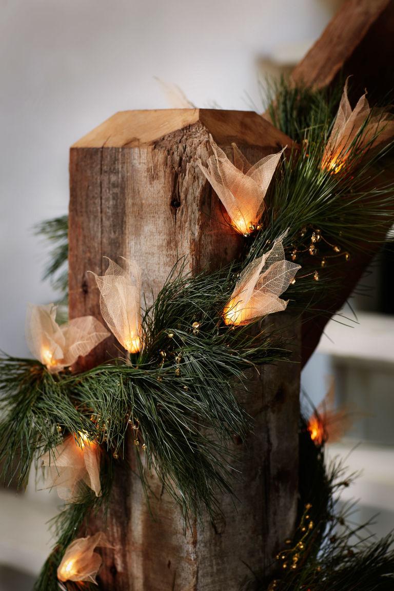 christmas-garland-decoration-ideas-21