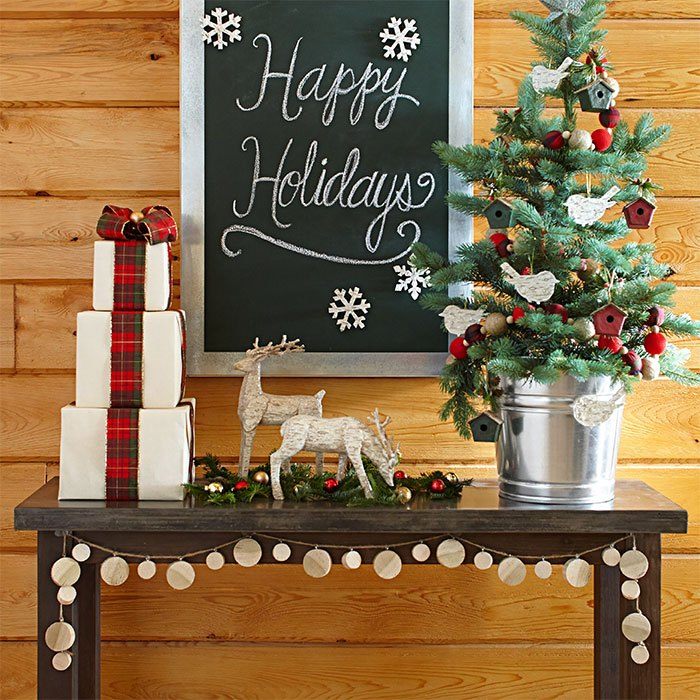 christmas-garland-decoration-ideas-22