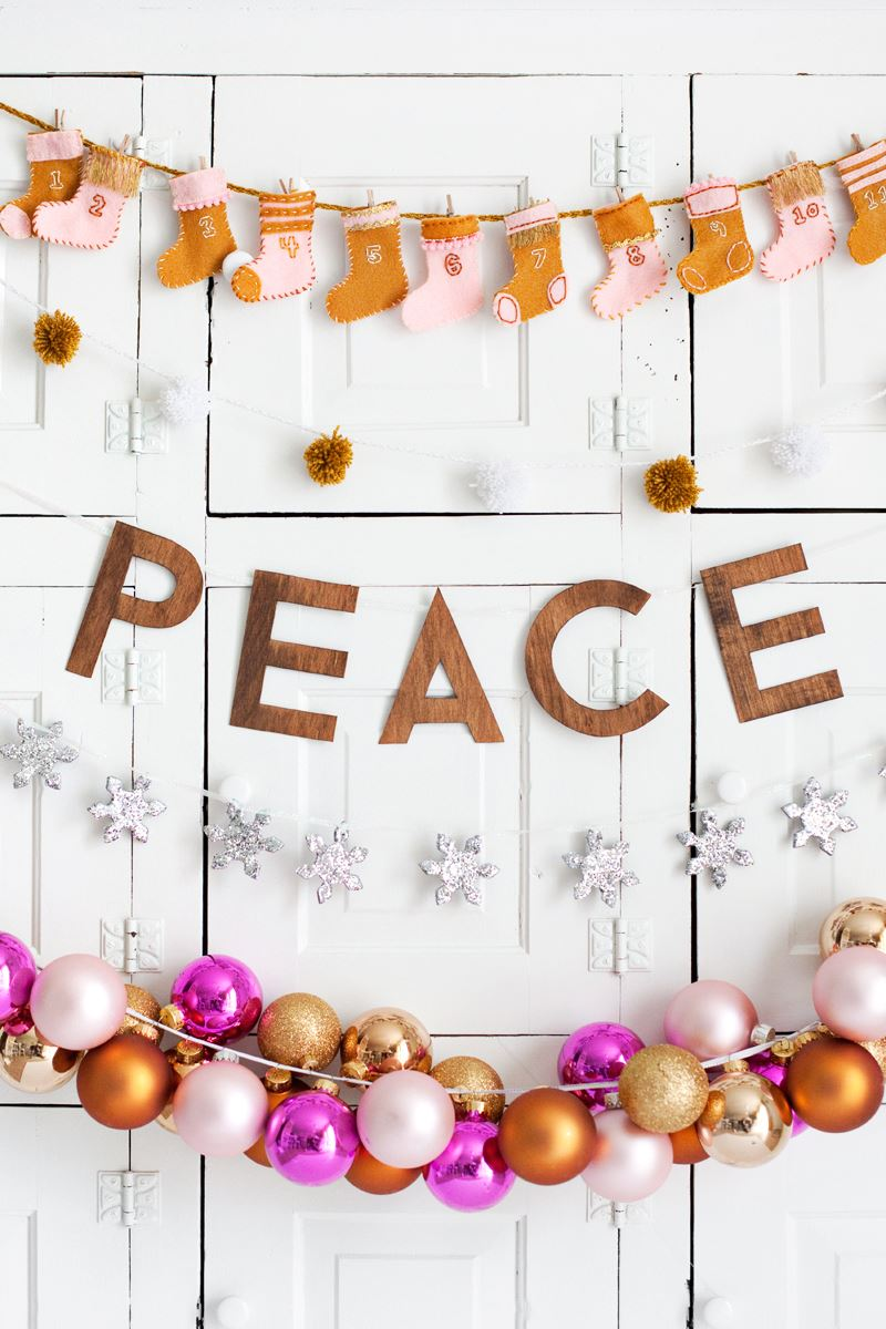 christmas-garland-decoration-ideas-23