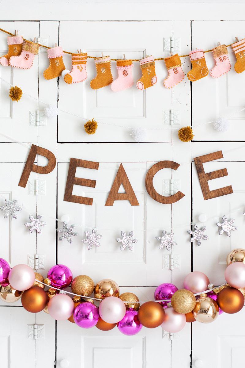 christmas-garland-decoration-ideas-23