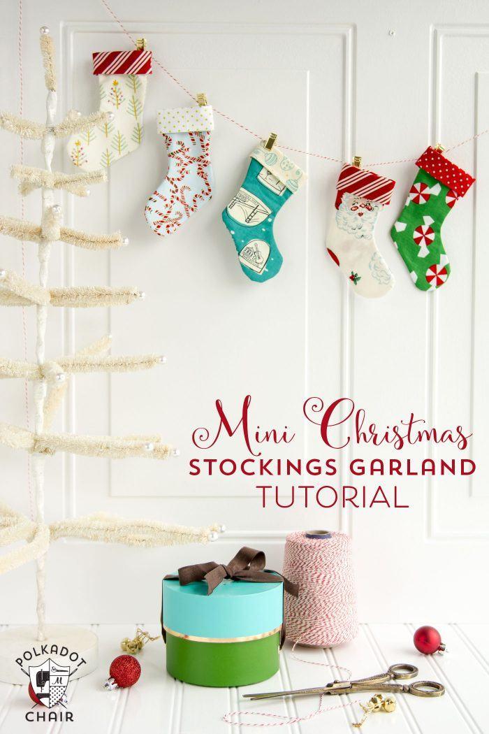 christmas-garland-decoration-ideas-25
