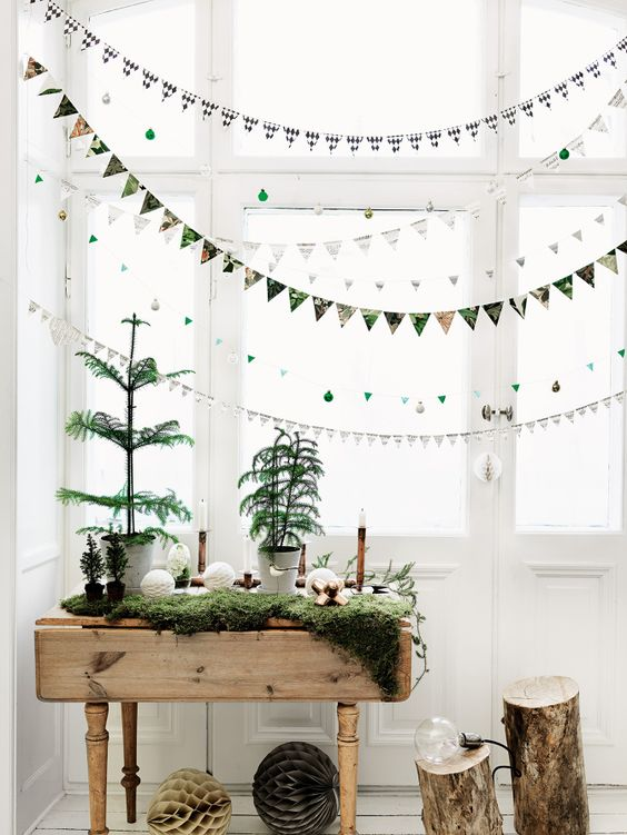 christmas-garland-decoration-ideas-27