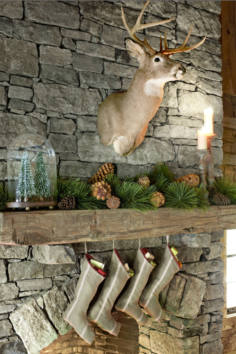 christmas-garland-decoration-ideas-29