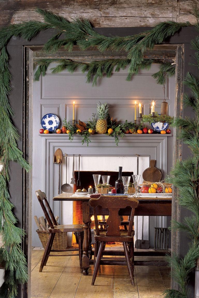 christmas-garland-decoration-ideas-3