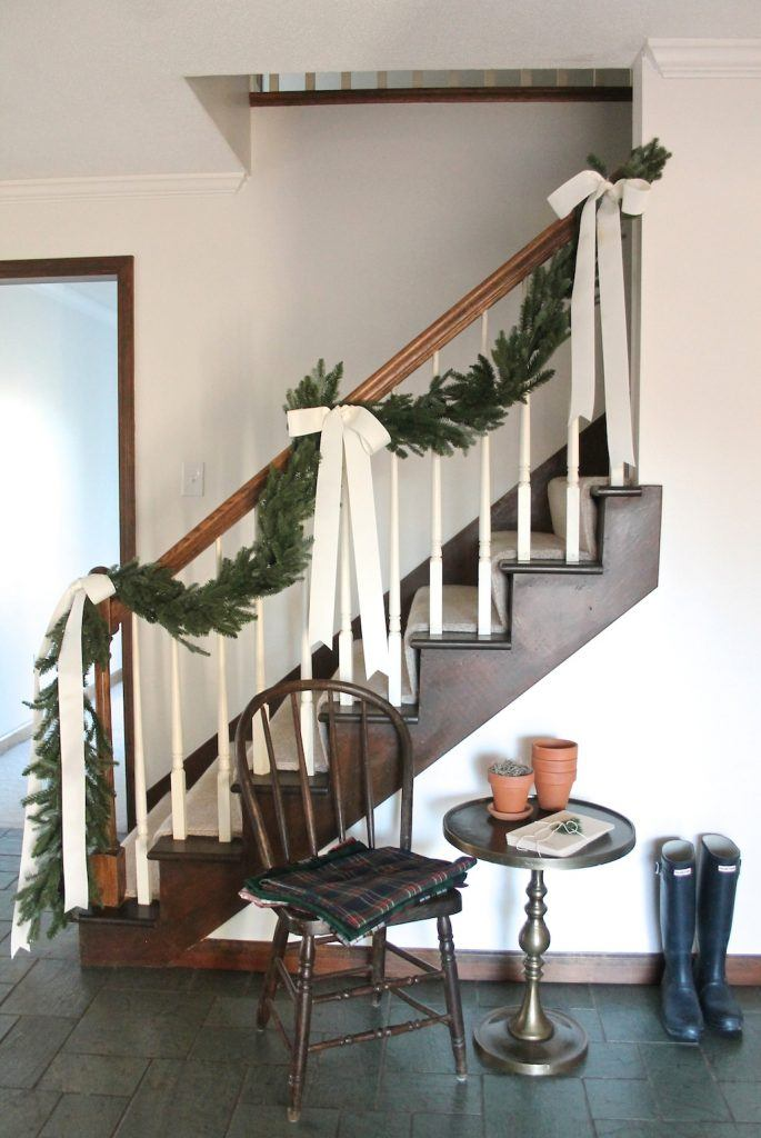 christmas-garland-decoration-ideas-30