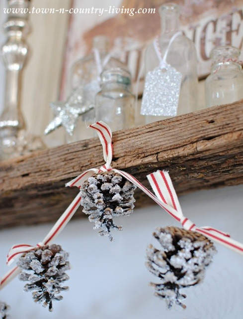 christmas-garland-decoration-ideas-6