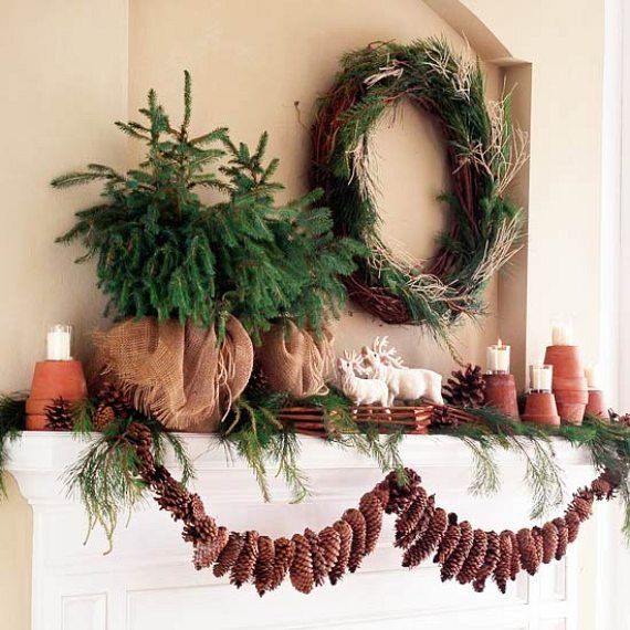 christmas-garland-decoration-ideas-7