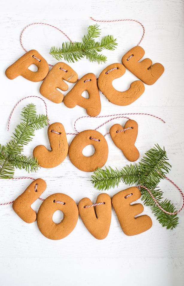 christmas-garland-decoration-ideas-8