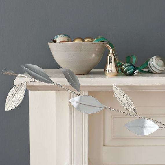christmas-garland-decoration-ideas-9
