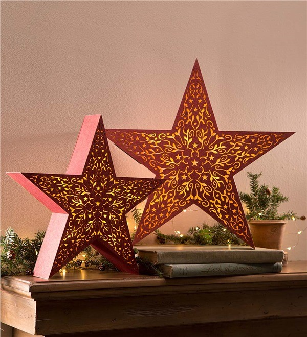 christmas-indoor-decorating-ideas-13