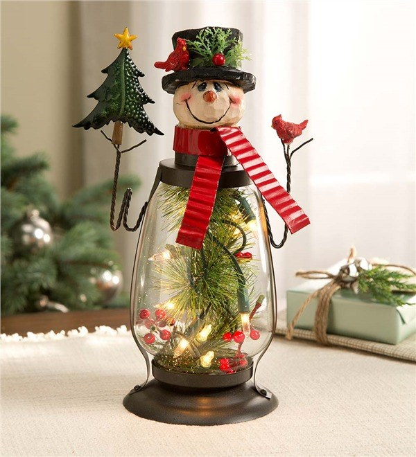 Decoration Ideas: Indoor Christmas Decorating Ideas That You Must Not Miss