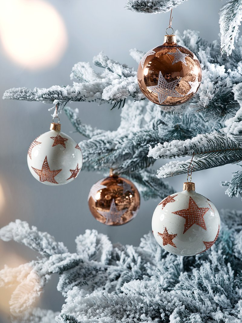 christmas-indoor-decorating-ideas-16