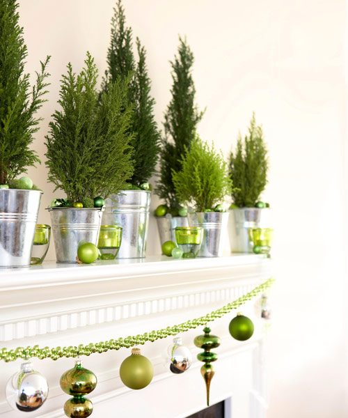 christmas-indoor-decorating-ideas-17