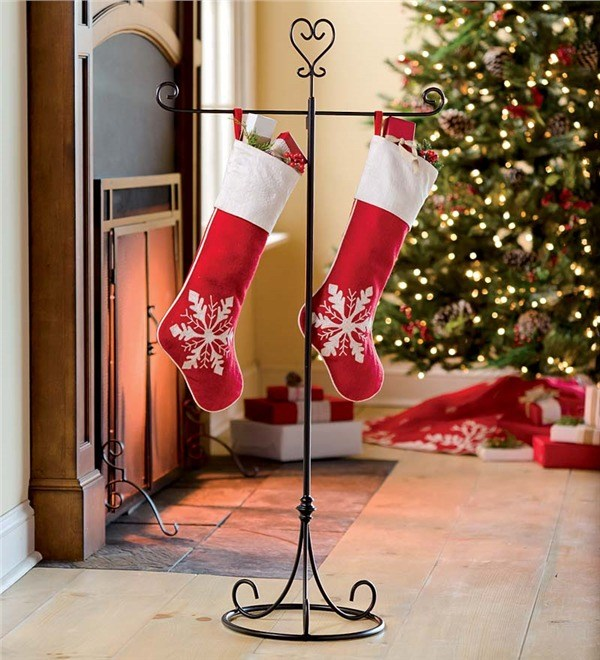 christmas-indoor-decorating-ideas-19
