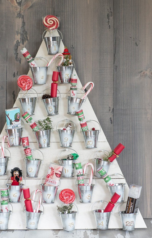 christmas-indoor-decorating-ideas-2