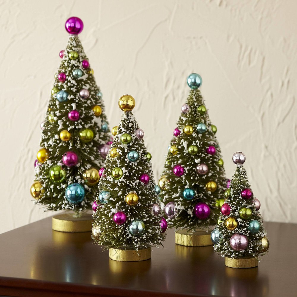 christmas-indoor-decorating-ideas-20