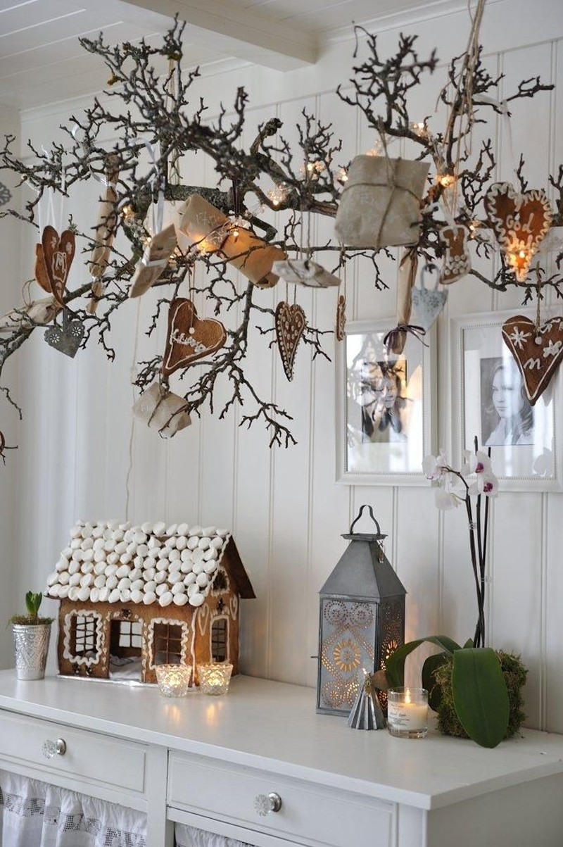 christmas-indoor-decorating-ideas-21