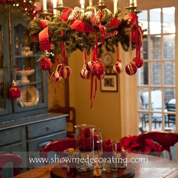christmas-indoor-decorating-ideas-25