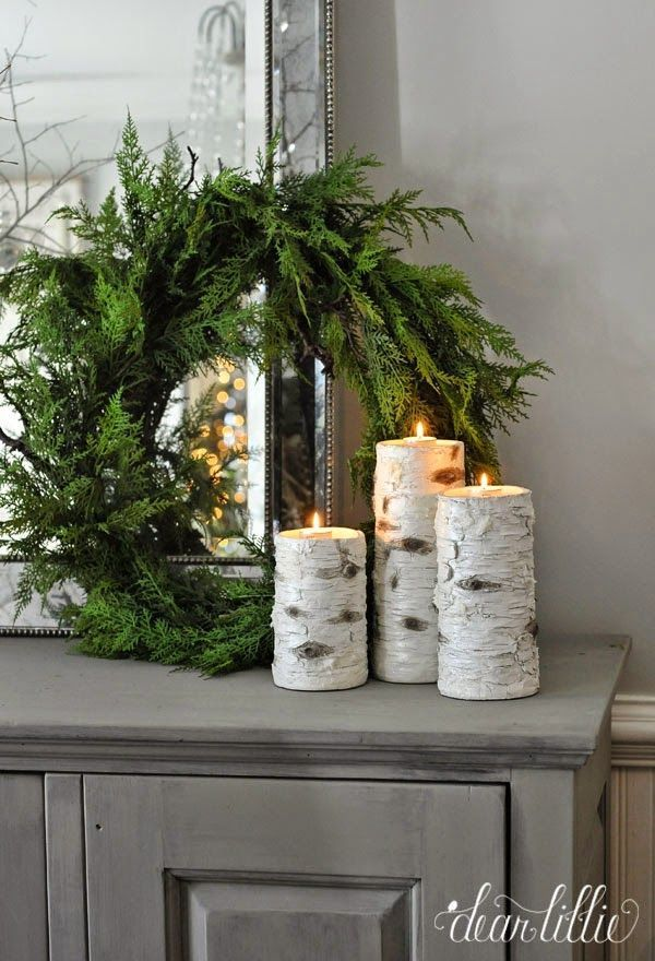 christmas-indoor-decorating-ideas-26