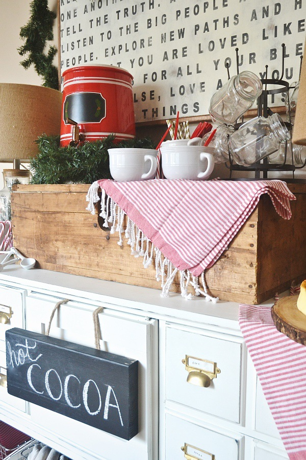 christmas-indoor-decorating-ideas-27