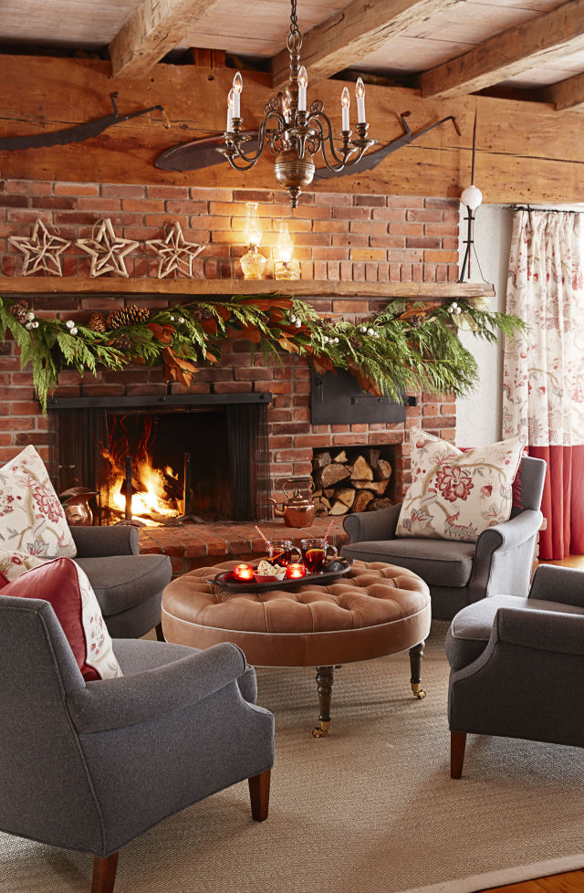 christmas-indoor-decorating-ideas-29