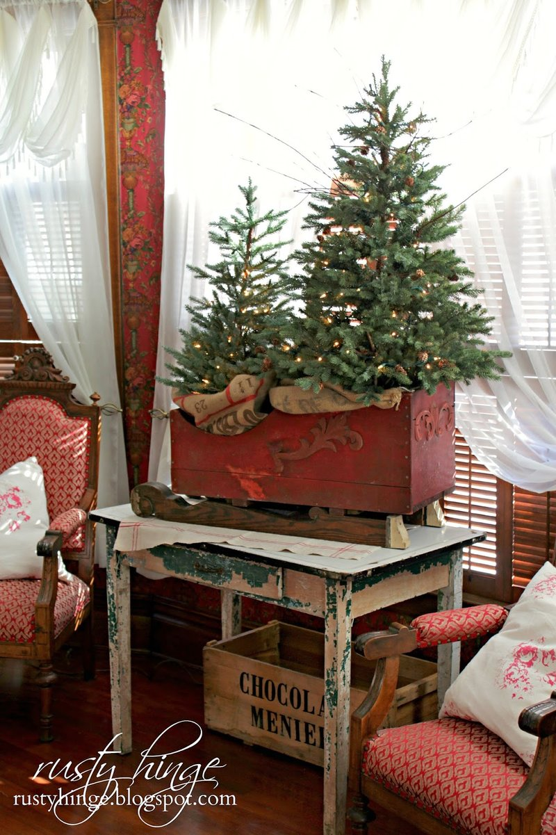 christmas-indoor-decorating-ideas-30