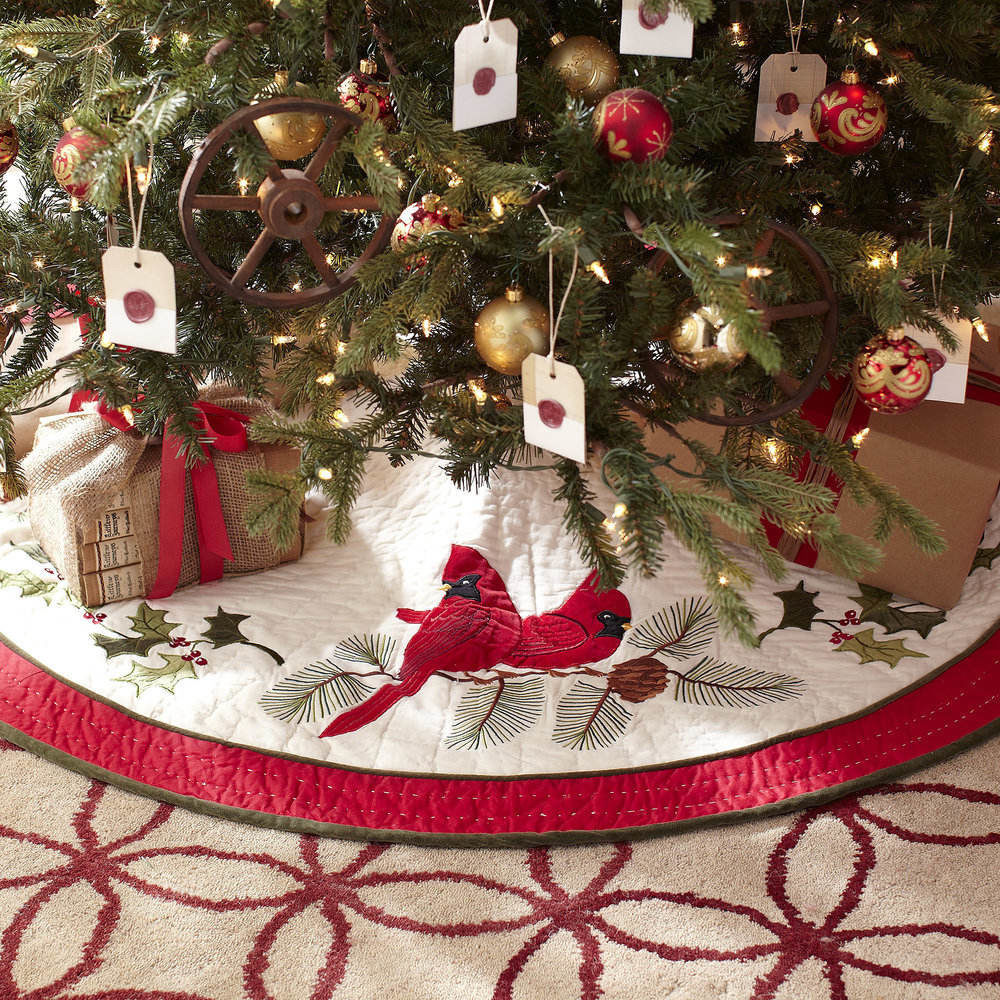 christmas-indoor-decorating-ideas-5