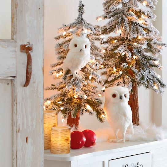 christmas-indoor-decorating-ideas-8