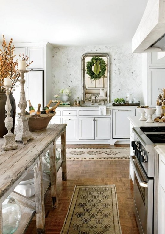 christmas-kitchen-decorating-ideas-10