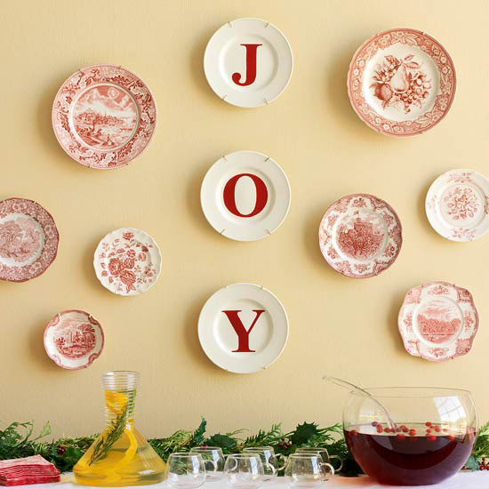 christmas-kitchen-decorating-ideas-11