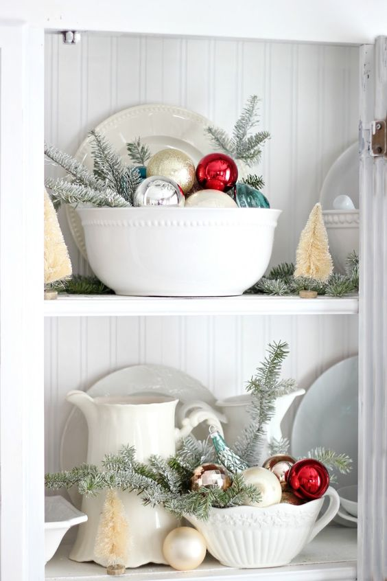 christmas-kitchen-decorating-ideas-12