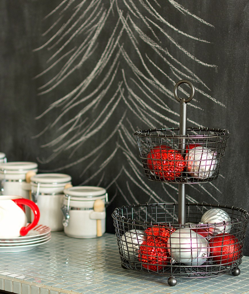christmas-kitchen-decorating-ideas-13