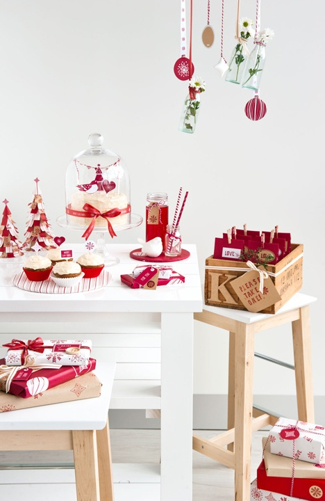 christmas-kitchen-decorating-ideas-15