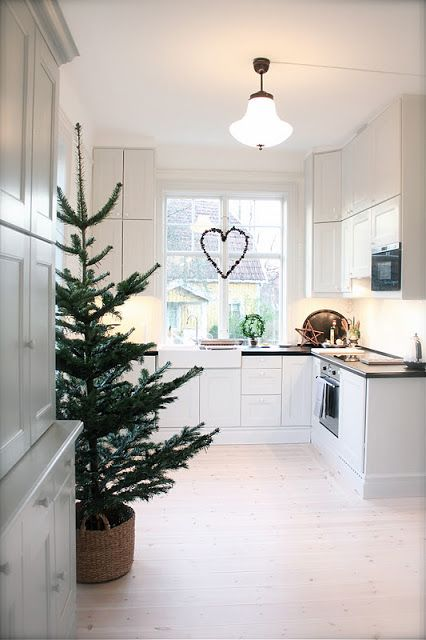 christmas-kitchen-decorating-ideas-17