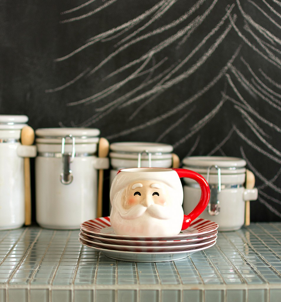 christmas-kitchen-decorating-ideas-19