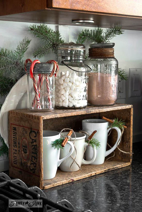 christmas-kitchen-decorating-ideas-2