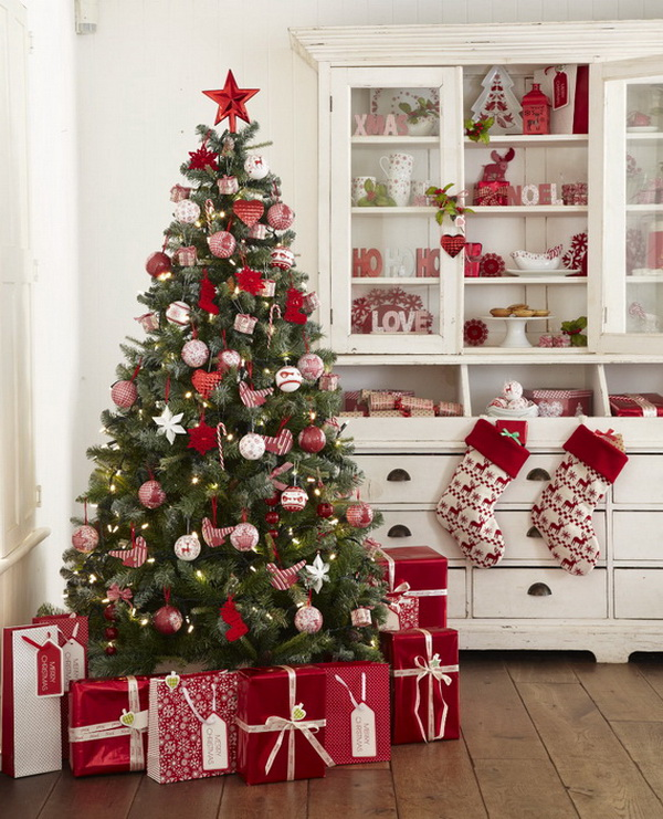christmas-kitchen-decorating-ideas-24