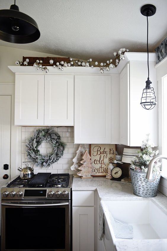 christmas-kitchen-decorating-ideas-27