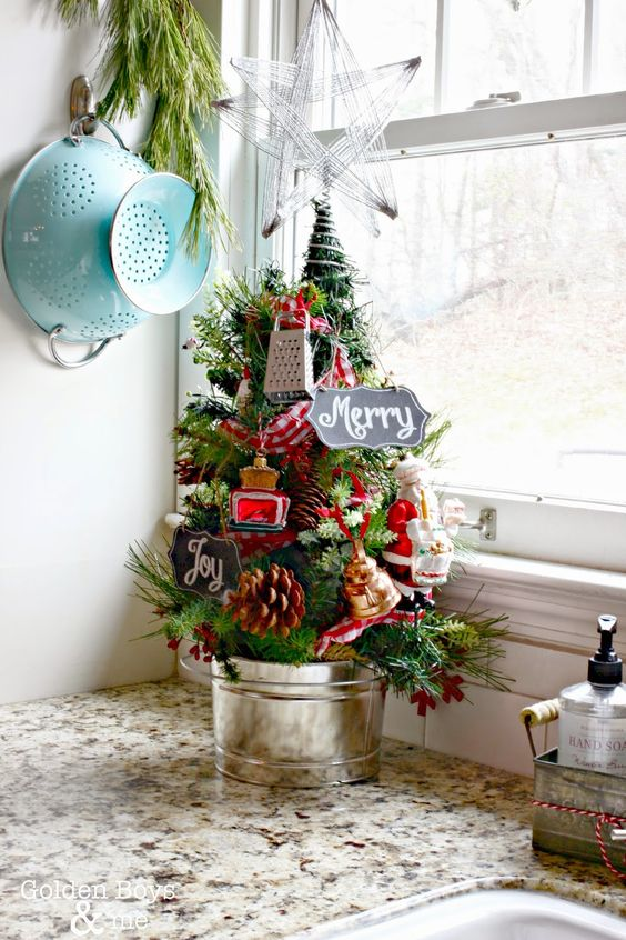 christmas-kitchen-decorating-ideas-3